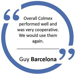 Guy-Barcelona-Testimonial-300x291.png