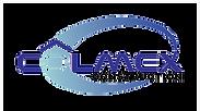 logotipo trans.png