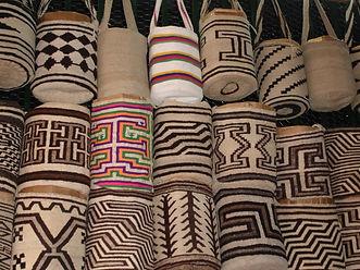 2-mochilas-arhuacas-fuente-flickr-por-si
