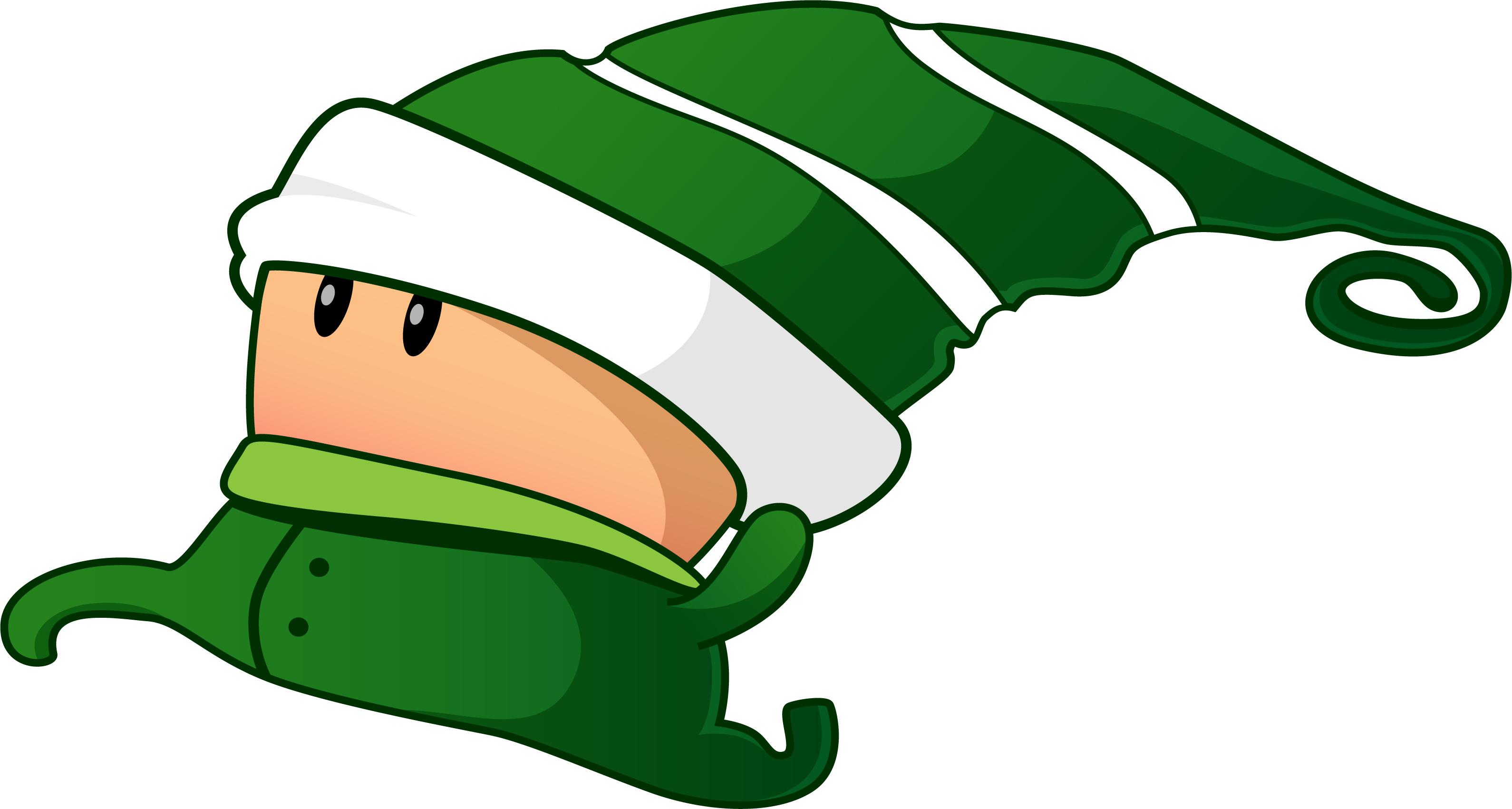 Christmas Elf 3.jpg