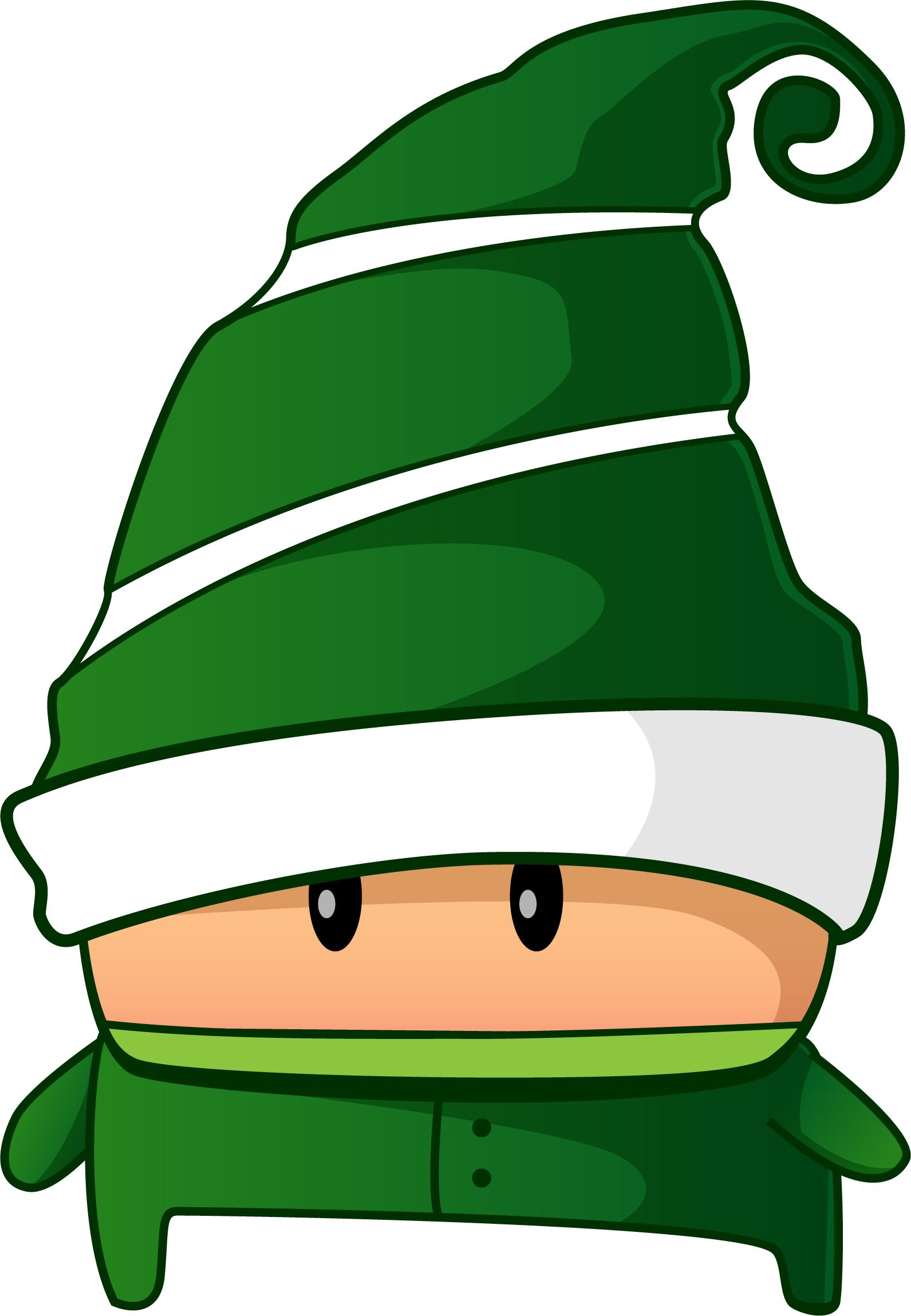 Christmas Elf 2.jpg
