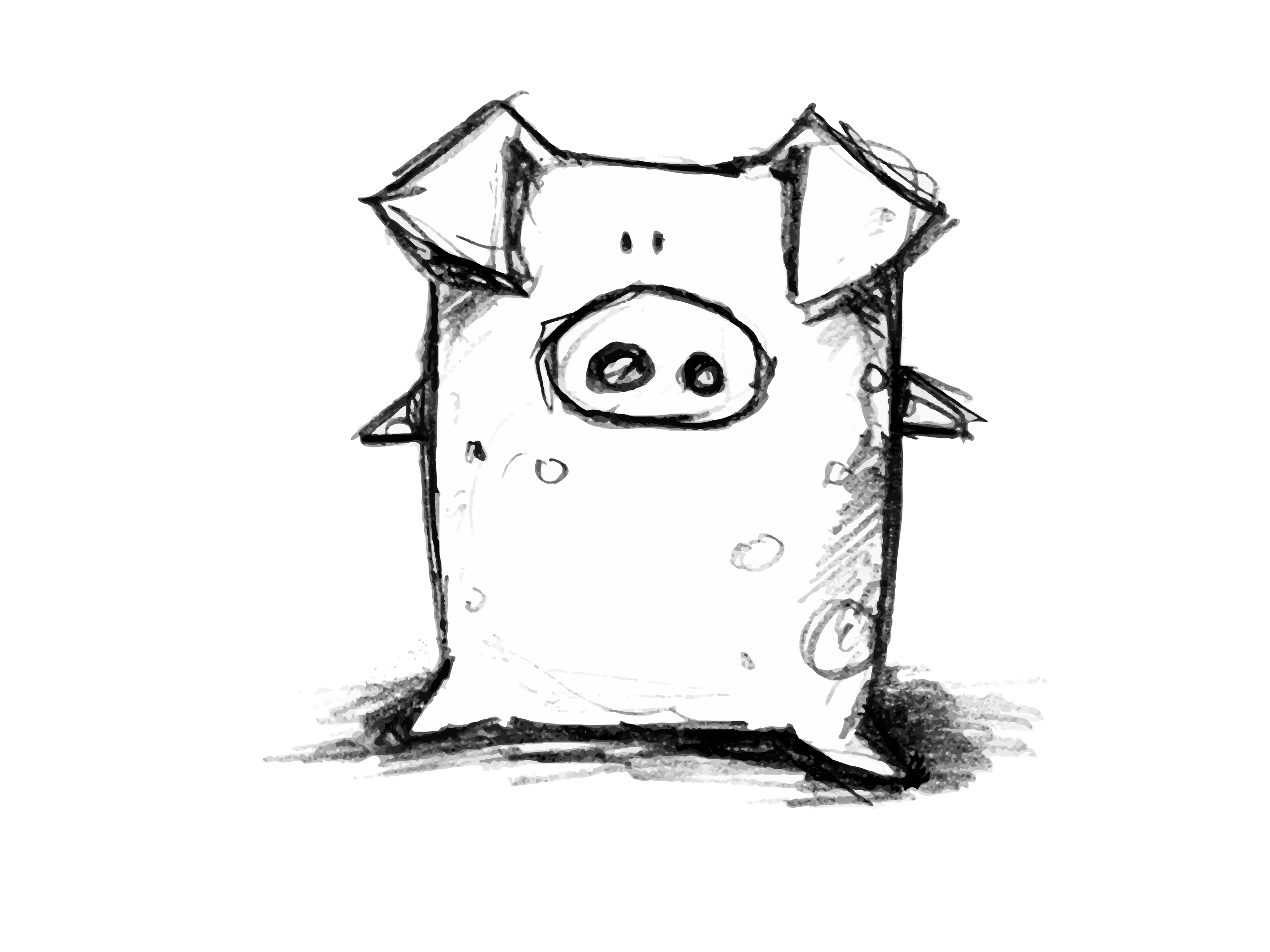 Sketchy Pig.jpg
