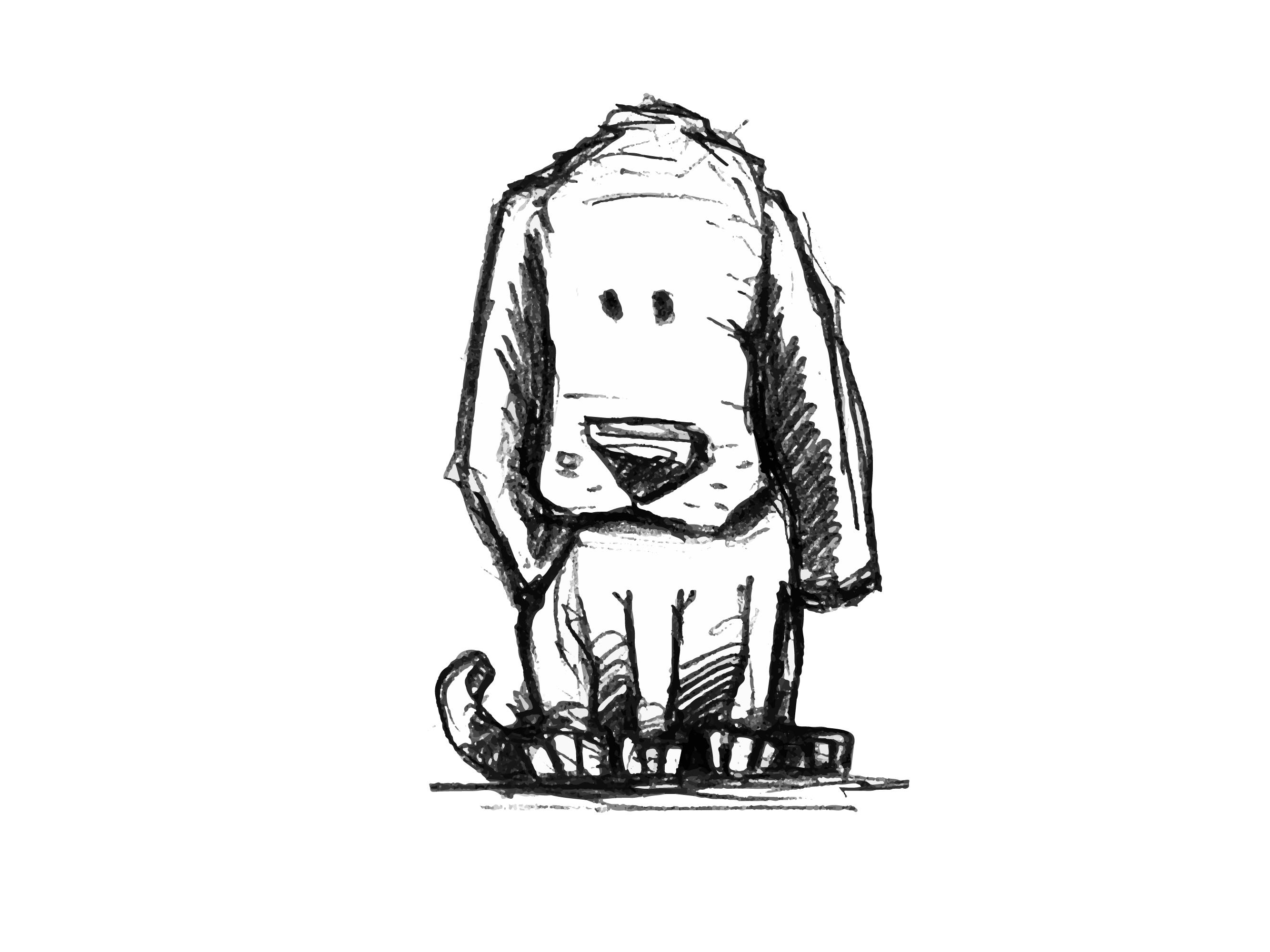 Sketchy Dog.jpg