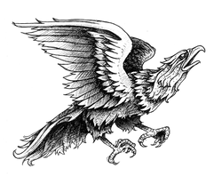 WP-EAGLE001-1121.png