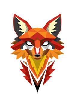 Fox - Polygonal-01-01.jpg