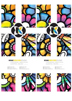 Mug Box - Label 1-01.jpg