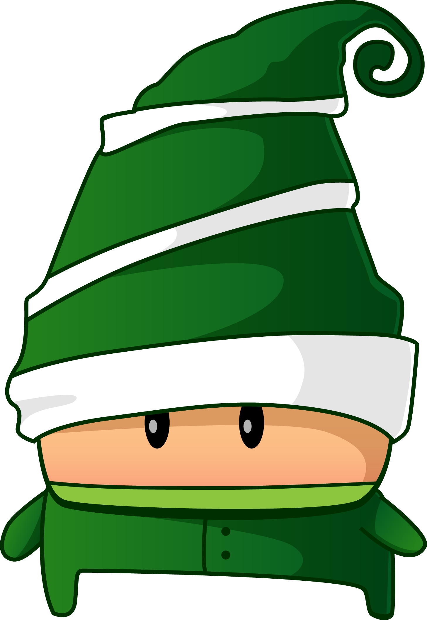 Elf 1.png