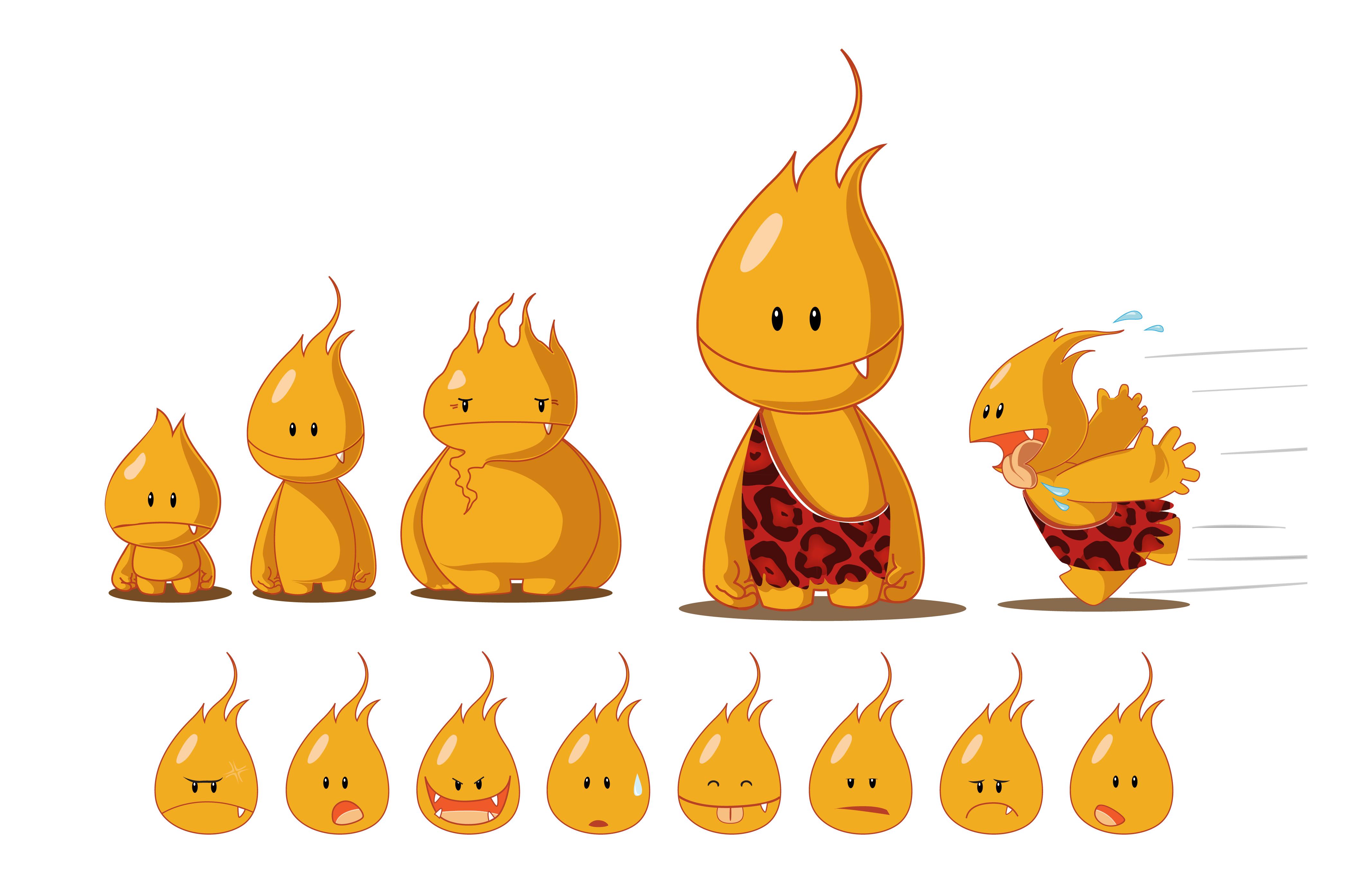 Flammu Set.jpg