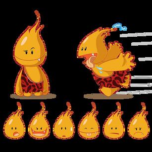 Flammu