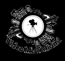 Video Max Miami Logo