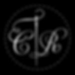 Calvin Roldan_CR_Logo_02_Black.png