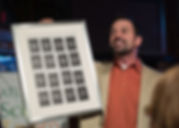 Formal Magic Shows   Matt Baker