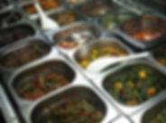 Indonesisch bestellen sajaki gouda onlin