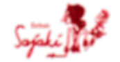 logo-sajaki.png