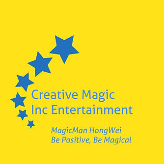 Creative Magic Inc Logo.jpg