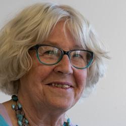 Emilie van Willigen