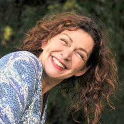 Julia Jiskoot