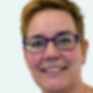 Annet Buter - van Ommen