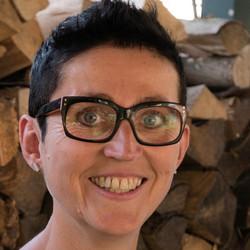 Ingrid Slaa