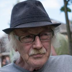 Gerrit Bakker