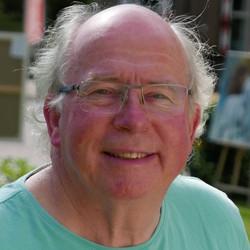 Leen Bosman