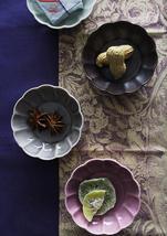 豆皿・アペロ2.jpg