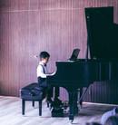 Student recital.jpg
