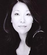 Mei Lee pic.jpg