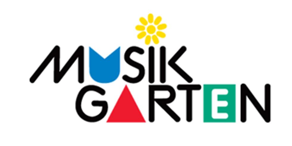 Musikgarten: Cycle of Seasons Open House