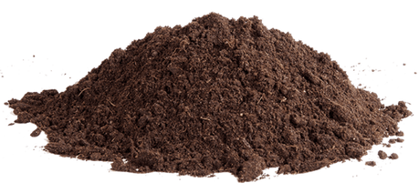 toppng.com-dirt-pile-png-640x296.png