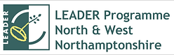 LEADER Programme - North & West Northamp