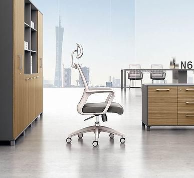 _Office Chairs.jpg