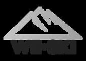 WeSki_New_Logo_Line_Rebranding-01_edited