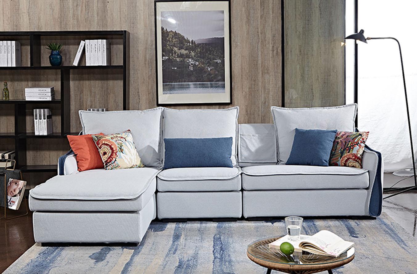 20653-sofa