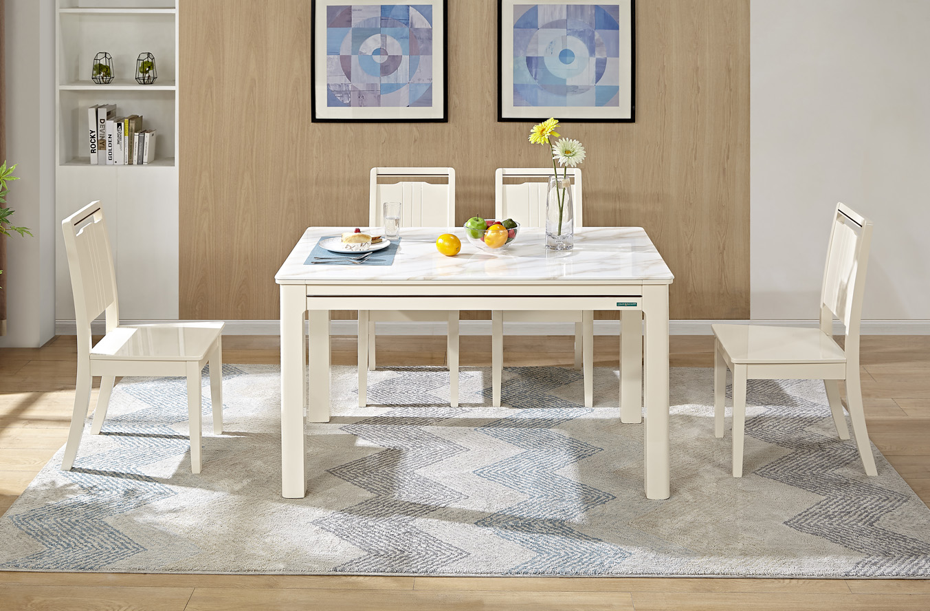 70551-dining table