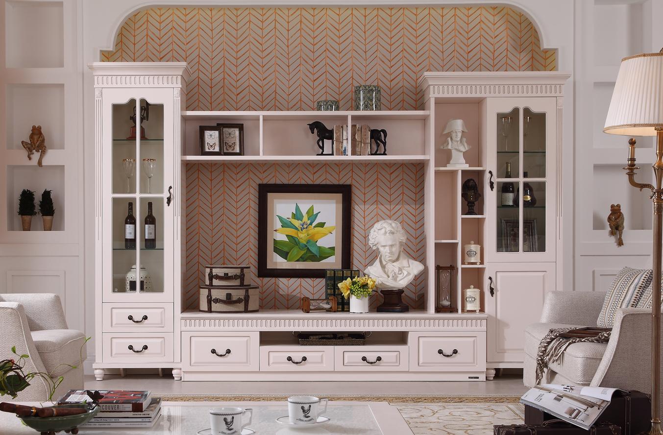 61625-cabinet
