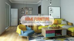 Home Slide2-01.jpg