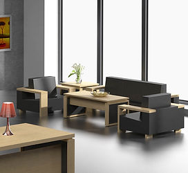 Office Sofa.jpg