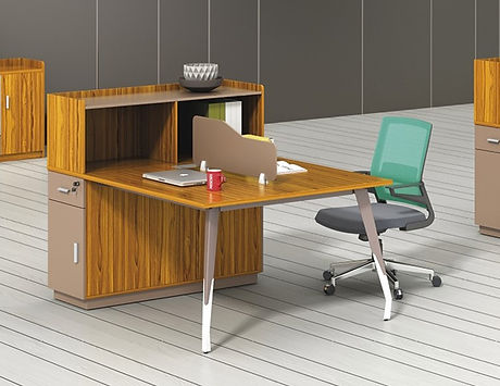 Staff Table.jpg