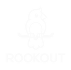 Rookout_logo_vertical_white.png