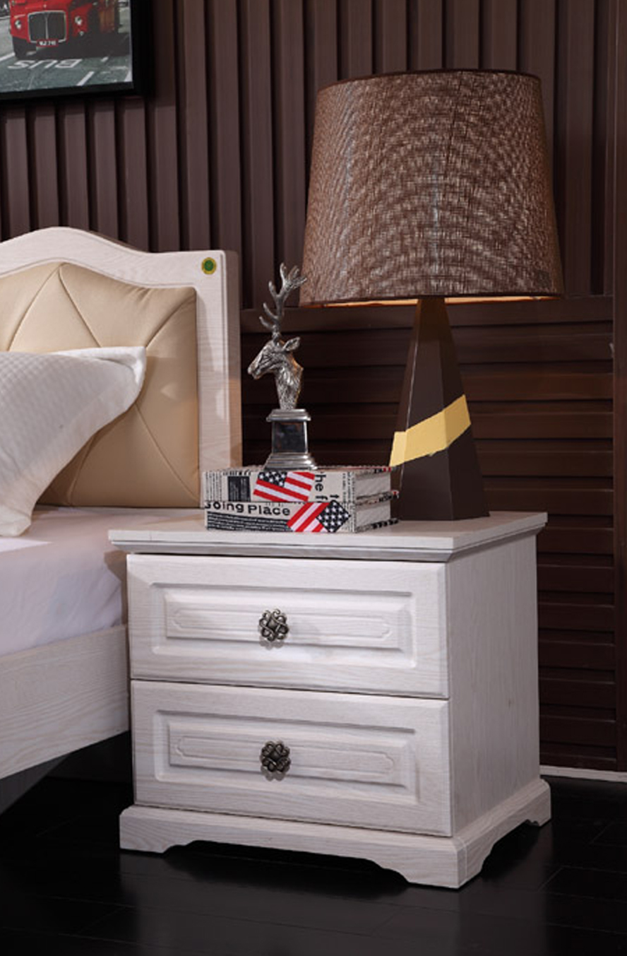 66207-side table