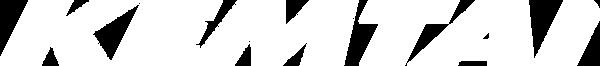Kemtai_logo_NoBG_White.png