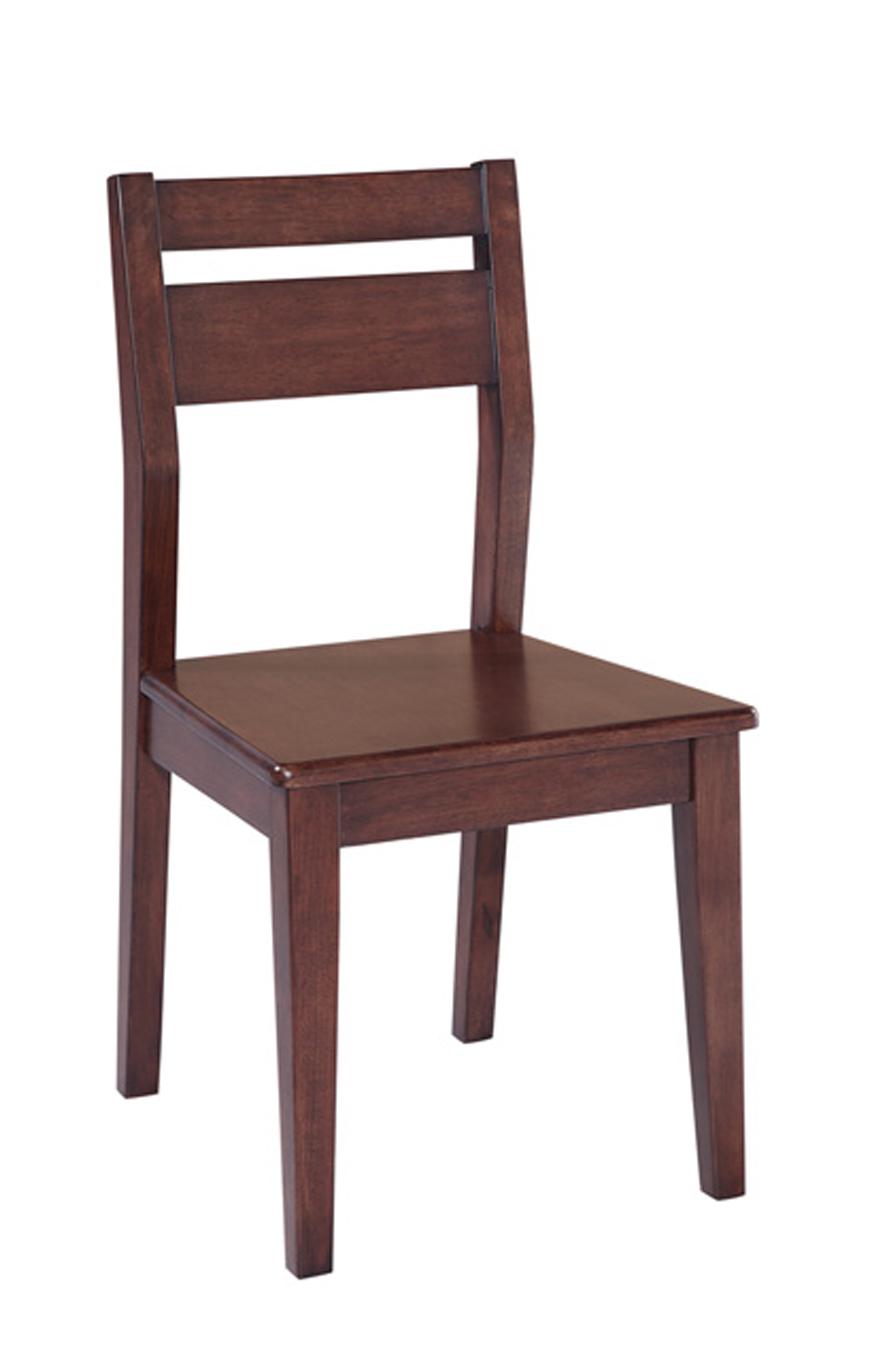 61801-dinign chair
