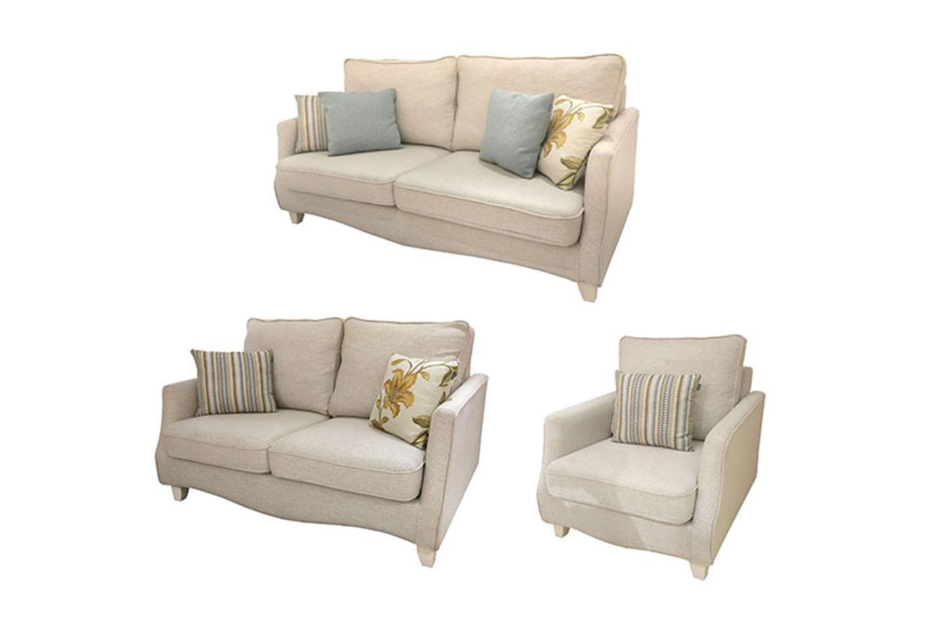 61616-sofa