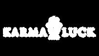 __K&L Logo_Long_White.png