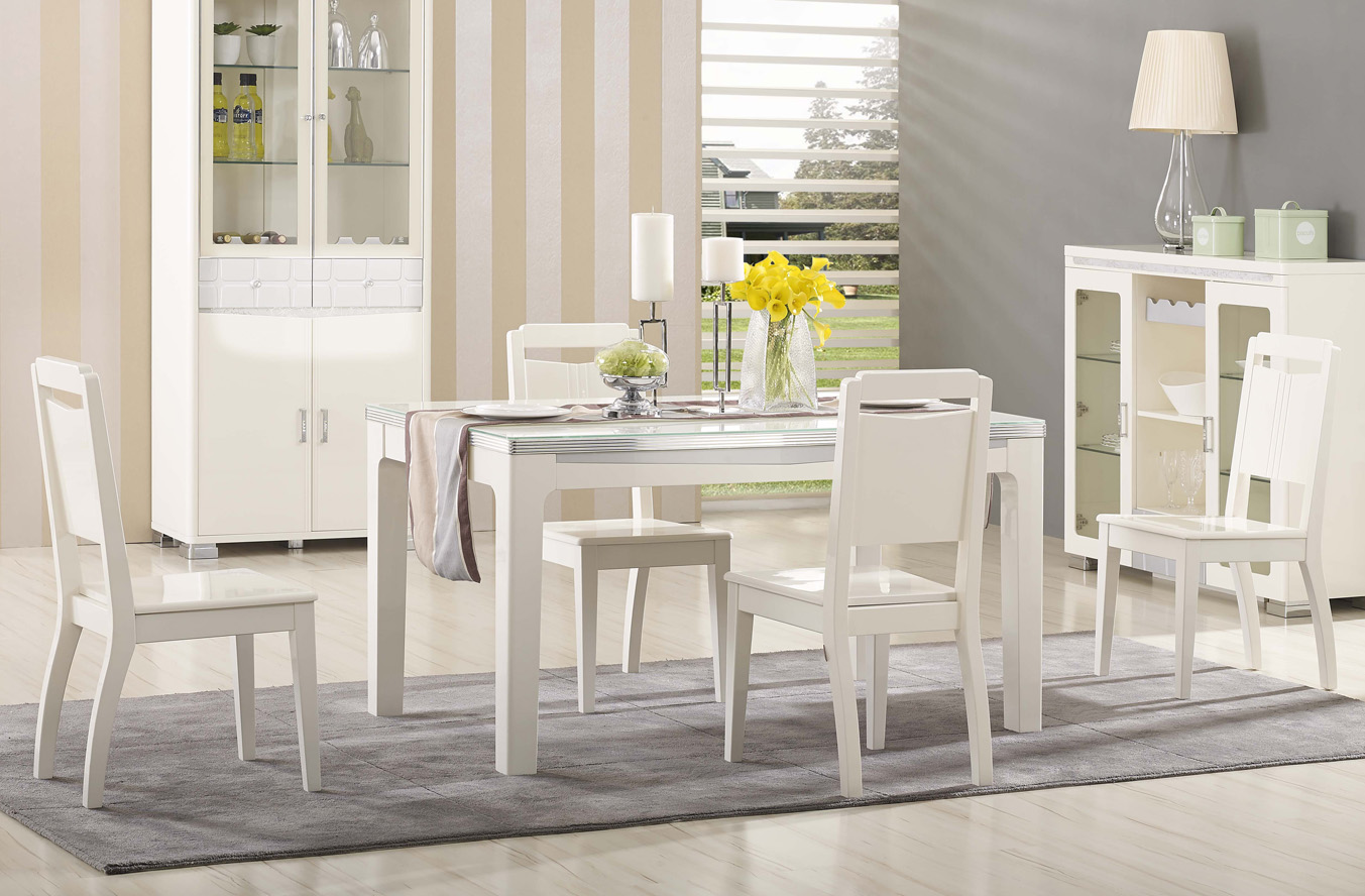 66803-dining table