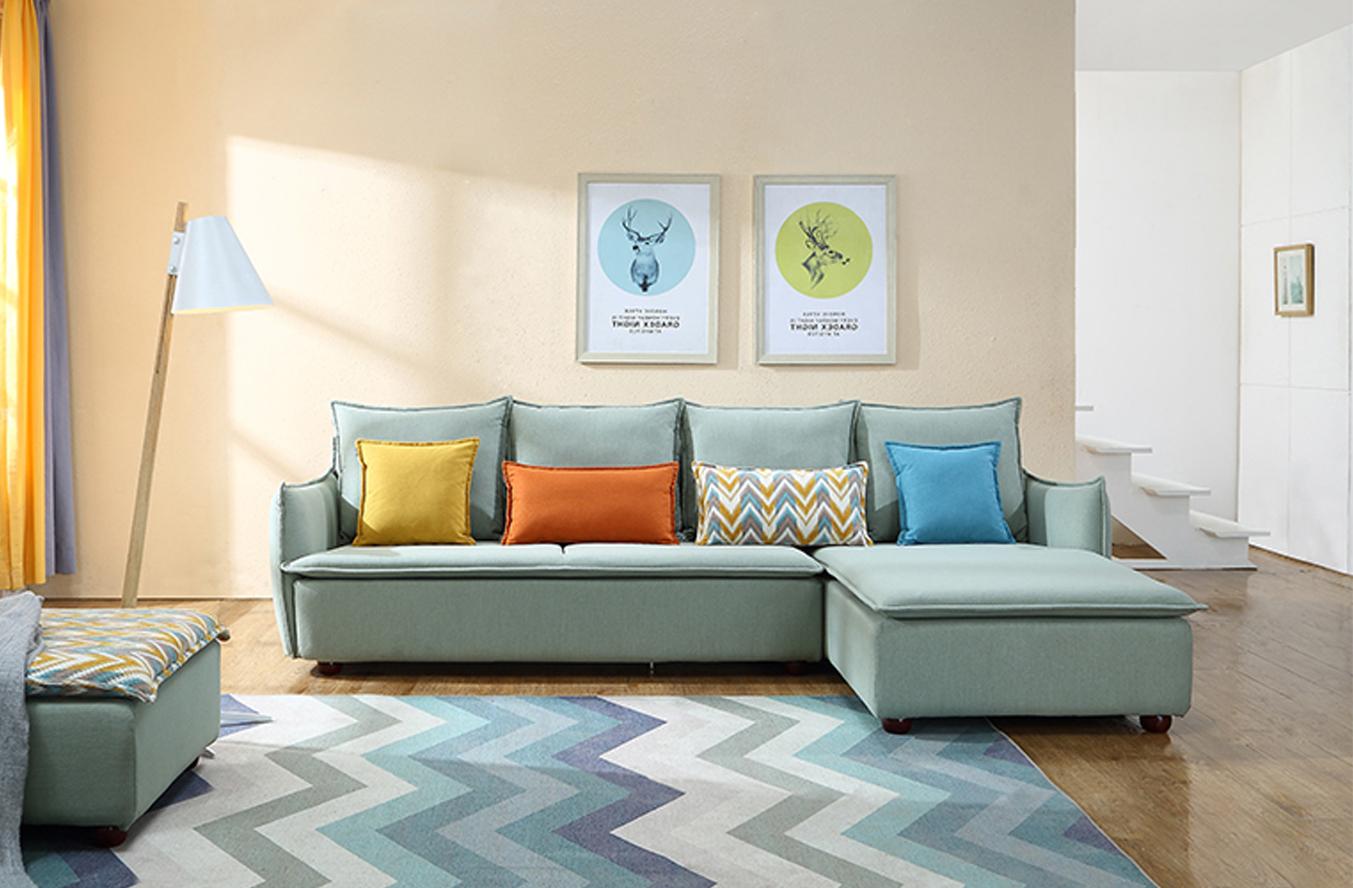 20650-sofa
