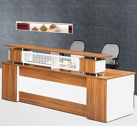 Reception Table.jpg