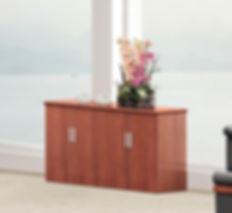 _Office Cabinets.jpg