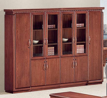 Office Cabinets.jpg
